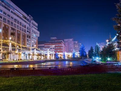 centru noaptea 2